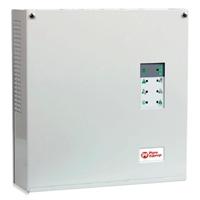 Fuente de alimentación supervisada 24Vcc 2A FAC2A-2.0