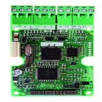 Tarjeta de red TAGRED-2.0 para centrales analógicas CONEXA-2.0