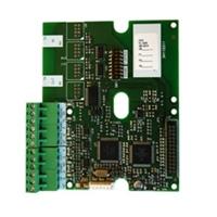 Tarjeta comunicació RS485+Modbus per a centrals analògiques