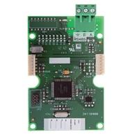 Tarjeta de comunicación de red RS485 + Modbus