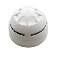 Detector termo-velocimétrico convencional via radio