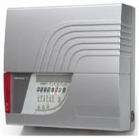 Detección de humos por aspiración laser alta sensibilidad 4 entradas