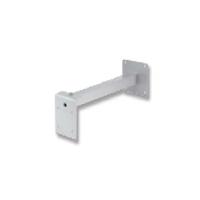 Soporte pared o suelo para retenedores de puerta. Longitud 300 mm.