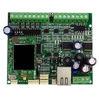Kit Módulo transmisor IP/GPRS c. analógica a CRA Ref.TCD-106A