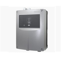Detector de aspiración para 1 tuberia ASD-535-1