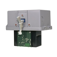 Sensor de fum per a sistema de detecció per aspiració de la serie ASD-535