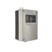 Detector d'aspiració per 1 tuberia fins a 120m ASD-532