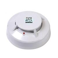 Detector de temperatura termovelocimétrico convencional EGA
