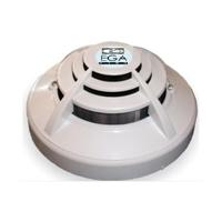 Detector óptico/térmico de humo convencional EGA