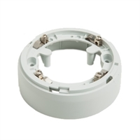 Base superficie alta para detectores convencionales EGA