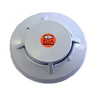 Sensor tèrmic analògic EGA