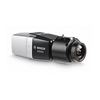 Cámara de detección de fuego por video AVIOTEC IP starlight 8000.