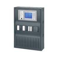 Central detecció incendi analógica 1 llaç (ampl. a 2) FPA-1200-C-ES