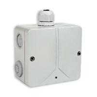 Detector CO compacte
