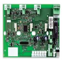 Tarjeta para conexión hasta 3 reguladores de velocidad