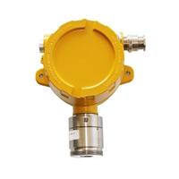 Detector antideflagrant per a gasos explosius Durtex X-HC PRO RS485