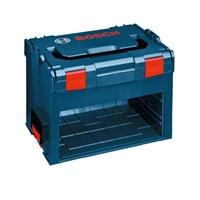 Maletí de transport d'eines LS-BOXX 306