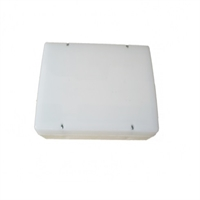 Emergencia Sirah E-150 LED No Permanente IP65 150 lm