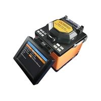 Fusionadora fibra òptica Prolite-40