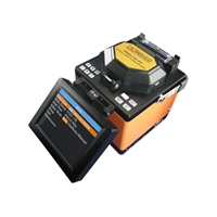 Fusionadora fibra óptica Prolite-40