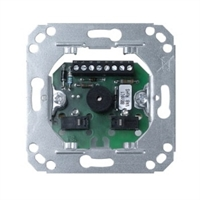 Unidad para detección acústica de llamada