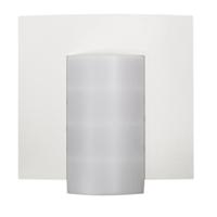 Indicador de passadís LED extraplà - CL341 (blanc)