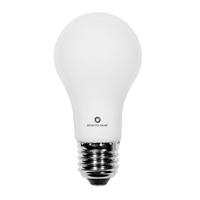 Estàndard LED 6-60W E27 240V 2700K 360º 534lm