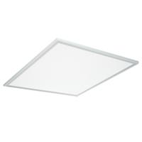 Panel LED 60x60x1 Quantum100 40W 4000K 4000lm