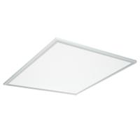 Panel LED 60x60x1 Quantum100 40W 6000K 4100lm