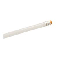 Tubo LED Cristal T8 120cm 20W 6000K 1800lm