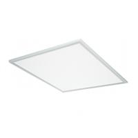Panel LED 60x60x1 Quantum115 40W 4000K 4500lm