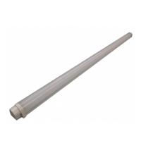 Pantalla estanca LED Topaz 36W 1600mm 6000K IP65 2750lm