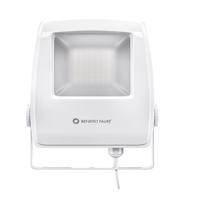Projector Lip blanc IP65 10W 240V 3000K 70º 770lm