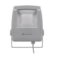 Proyector Lip gris IP65 10W 240V 3000K 70º 770lm