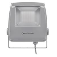 Projector Lip gris IP65 20W 240V 4000K 80º 1595lm