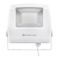 Projector Lip blanc IP65 30W 240V 4000K 80º 2772lm