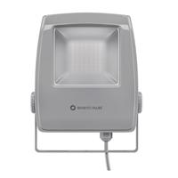 Projector Lip gris IP65 30W 240V 4000K 80º 2772lm