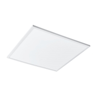Panel LED 60x60x1 Start Flat 46W 3000K 3829 lm