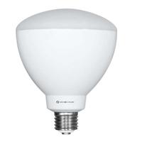 Bombeta LED CUP 45W E40 3000K 100º 3960 lm