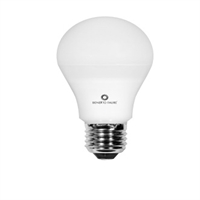 Standard LED 9W E27 5000K 360º 935 lm