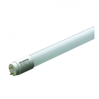 Tub LED T8 ToLEDo V3 1500 mm 27W 2700lm 865