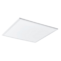 Panel LED Start Flat 60x60x1 40W 3000K 3000 lm