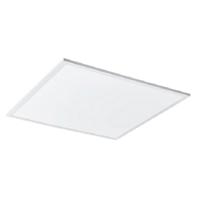 Panel LED Start Flat 60x60x1 40W 4000K 3200 lm