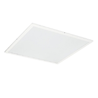 Panel LED Start 60x60x6,5cm 36w 3000ºK 4000 lm