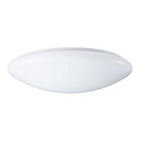 Aplic LED sostre / paret 12W Ø260mm Sylcircle 4000K 810lm