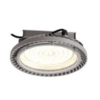 Campana LED Start LED Highbay 4000K 10.562lm Dali 95W. Angulo 85º IK08 IP65