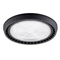 Campana LED Start LED Highbay 6000K 26Klm 200W. Ángulo 90º IK08 IP65