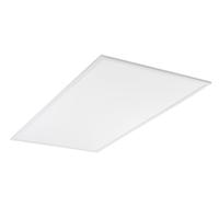 Panel LED Start Flat 120x60cm 60W 4000K 5300lm