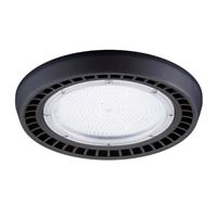 Campana Start LED Highbay 4000K 13Klm 100W 90º IK08 IP65
