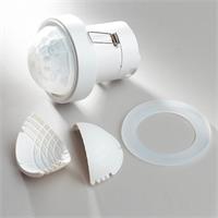 Sensor PIR per a Campana LED industrial Highbay